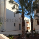 De Nouvelle Construction - Appartement - Santa Pola - Gran Alacant