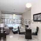 New Construction - Flat - Guardamar Del Segura