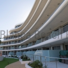 New Construction - Apartment - Los Arenales del Sol