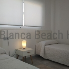 New Construction - Detached house - Torrevieja
