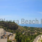 New Construction - Luxury Villa - Altea