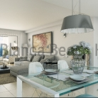 New Construction - Apartment - Torrevieja