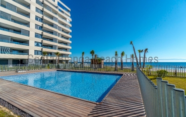 Apartment - New Construction - Torrevieja - Torrevieja