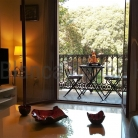 Holiday Rentals - Turist Apartments - Alicante