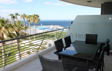 Turist Apartments - Holiday Rentals - Los Arenales del Sol - Los Arenales del Sol