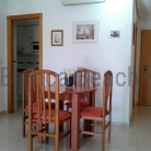 Resale - Apartment - Los Arenales del Sol